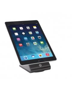 K&M holder til Tablet / iPad (19855)