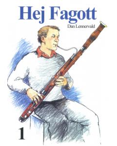 Hej Fagott