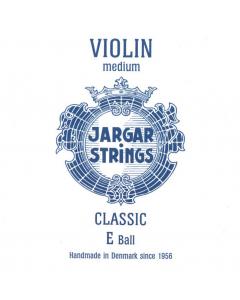 Jargar Classic E-streng til Violin