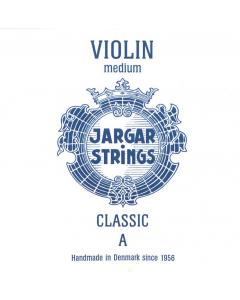 Jargar Classic A-streng til Violin