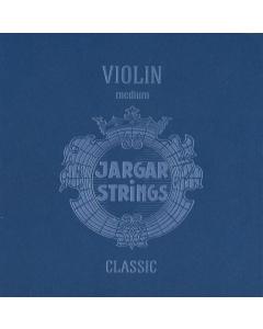 Jargar Classic Strenge til Bratsch (Sæt)
