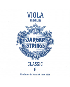 Jargar Classic G-streng til Bratsch