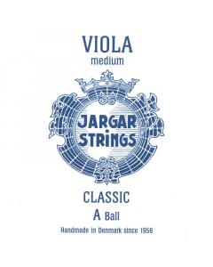 Jargar Classic A-streng til Bratsch
