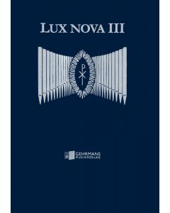 Lux Nova III