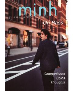 Chris Minh Doky: On Bass