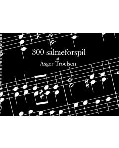300 salmeforspil (Asger Troelsen)