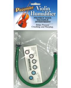 Paganini Humidifier - Violin/Viola