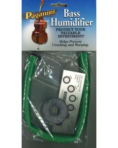 Paganini Humidifer - Bass