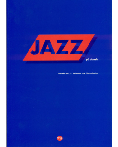 Jazz på dansk