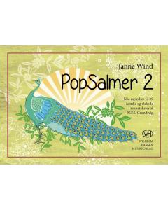 Popsalmer 2
