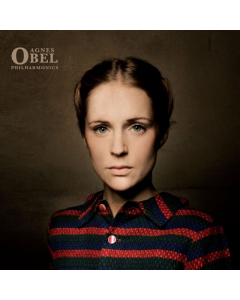 Agnes Obel: Philharmonics (Vinyl / LP)