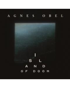 "Agnes Obel: Island of Doom (7"" VINYL)"