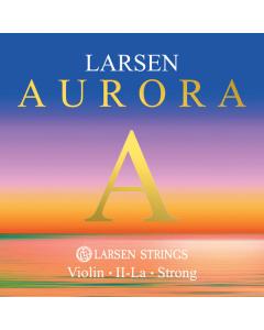 Larsen Aurora A-streng til Violin