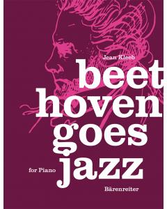 Beethoven goes Jazz