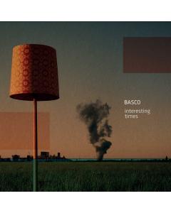 Basco: Interesting Times (LP / VINYL)