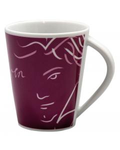 Bärenreiter Beethoven 2020 Kaffekrus