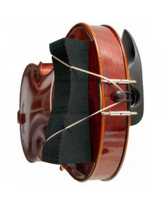 Belvelin Skulderstøtte til Violin (Large)