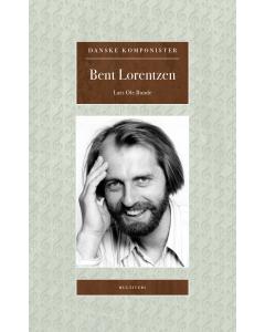 Bent Lorentzen (Lars Ole Bonde)