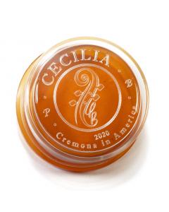 Cecilia Solo Harpiks til Cello