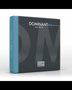 Dominant Pro Violinstrenge, DP100 (Sæt)