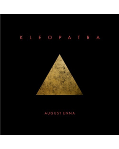 Enna, August: Kleopatra (Danish National Opera, Joachim Gustafsson) (2CD)