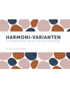 Harmoni-varianten (Ole Ugilt Jensen)