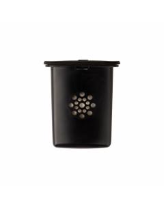 D'addario Humidifier Pro