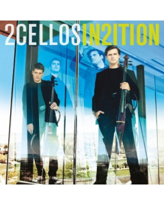 2CELLOS - IN2ITION (Vinyl / LP)