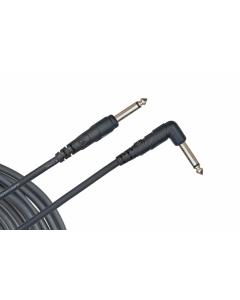 Instrumentkabel Classic 3m Vinkel (PW-CGTRA-10)