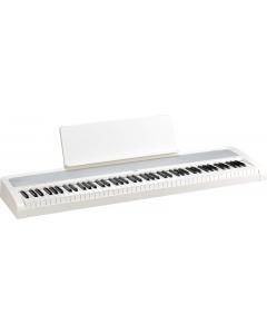KORG B2 Digital Piano (Hvid)