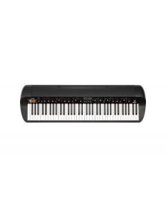 KORG SV2-73 Stage Vintage Piano - 73 keys