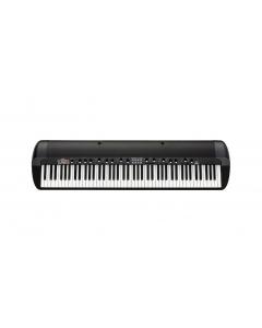 KORG SV2 Stage Vintage Piano - 88 keys
