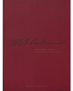 Hartmann, J.P.E.: Liden Kirsten (Klaverpartitur SPIRALINDBUNDET / Vocal Score SPIRAL-BOUND)