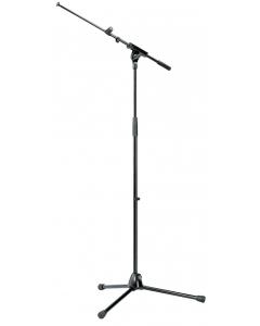 K&M Mikrofonstativ (210/8)