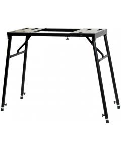 Stage Piano Stativ (NKS-K101)