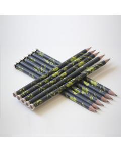 Magnetisk blyant med instrumenter