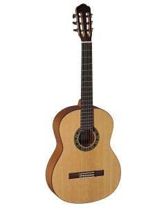 La Mancha Klassisk Guitar - Granito 32