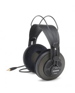 Samson Professional Studio Reference Semi-Open Headphones (SR850)