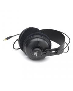 Samson Professional Studio Reference Closed-Back Headphones (SR950)