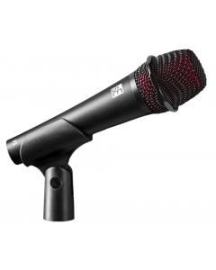 sE Electronics V3 Mikrofon