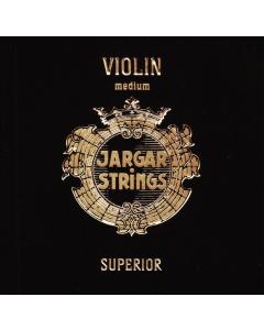 Jargar Superior Strenge til Violin (Sæt)