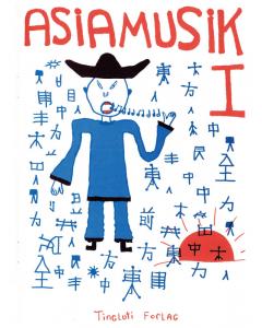Asiamusik 1