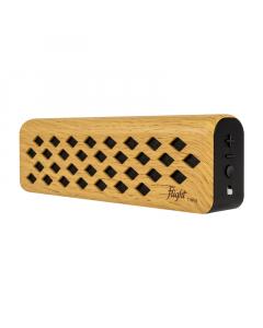 Flight Tiny6 Ukulele Amp, 2x3W Portable (Maple)