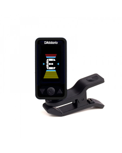 D'addario Eclipse Clip-On Tuner til Cello/Bas
