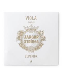 Jargar Superior A-streng til Bratsch