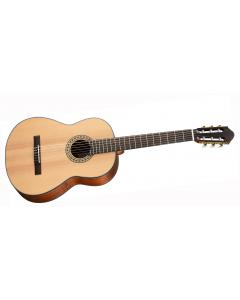 walden-klassik-guitar-n550-massiv-gran-open-pore-eq
