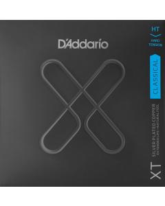 D'addario XTC46 Guitarstrenge (sæt)