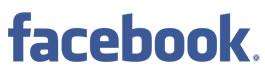 Facebook noder.dk