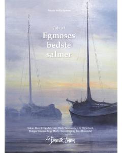 Tolv af Egmoses bedste salmer