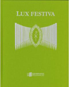 Lux Festiva